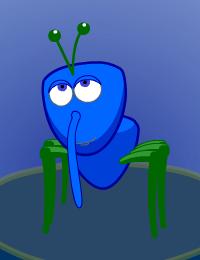 Play Bin Weevils Hacked Pics